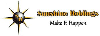 Sunshine Holding